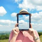 Getting Your Clients on the Cloud