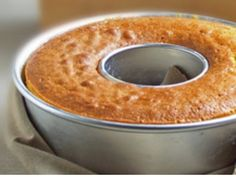 Bosnian Recipes, Bolognese Sauce, Baked Ziti, Almond Cakes, Antipasto, Biscotti, Pudding, Sweets, Breakfast