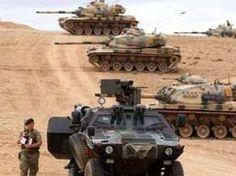 Türkiyə baş nazirinin müavini Numan Kurtulmuş ABŞ prezidenti Barak Obamanın…