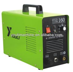 inverter mma/tig 2 in 1 welding machine 1 Year's Warrantee OEM Service Offered CE / RoHS / CCC Approved Argon Welding, Tig Welding Machine, Plasma Welding, Arc Welders, Tig Welder, Plasma Cutting, Mma, Technology, Portable Fan