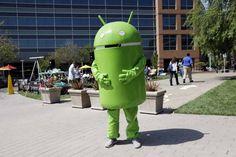 #virtualreality#google#android