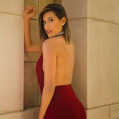 Jessica Dress w/ Rhinestone Choker!!   #shopmarsia #ootd #marsia #love #dress #fashion #fashionista #ootn #fashionable #fashionblogger #dresses #cute #girl #nyc #la
