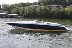 Used 2004 Cobalt 343, Missouri - 65065 - BoatTrader.com