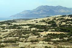 Patara, TurkijeHier ontdek je enkele van de mooiste ruïnes van Lycia. Patara biedt toeristen een rustige en idyllische mix van...