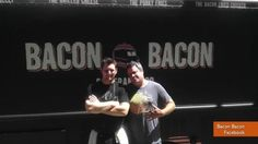 VIDEO: Bacon Restaurant Closed For Smelling Too Much Like Bacon - http://thedailynewsreport.com/2013/05/17/humor/video-bacon-restaurant-closed-for-smelling-too-much-like-bacon/