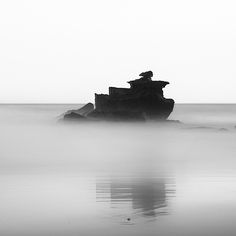 Bali Trip - May 2014 on Behance