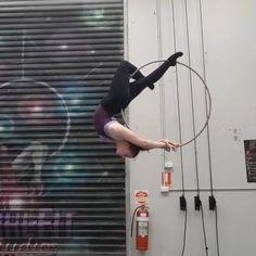 Acro Dance, Aerial Dance, Aerial Hoop, Aerial Arts, Aerial Silks, Aerial Acrobatics, Contortion, Flexibility Workout, Pole Fitness
