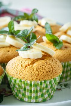 Recepty - Page 23 of 518 - Mňamky-Recepty. Muffins, Food Cakes, Carrot Cake, Cooker, Cake Recipes, Sweet Treats, Food And Drink, Pudding, Sweets