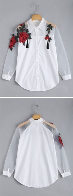 Put Women's shirt in your pipe and smoke it! Zaful,Top,Outfits,Blouses,Tees,T-shirt,Tank top,Crop top,Shirts,Off shoulder blouses,Off the shoulder tops,Halter top,Tunic tops,to find different top ideas @zaful Extra 10% OFF Code:ZF2017