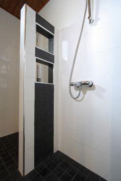 Kuvahaun tulos haulle pesuhuone shampoohylly Bathtub, Bathroom, Standing Bath, Washroom, Bathtubs, Bath Tube, Full Bath, Bath, Bathrooms