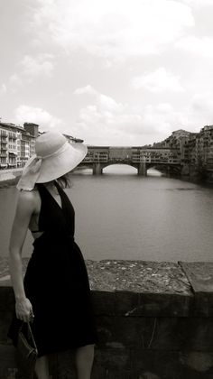 #Florence #Italy #travel #leisure