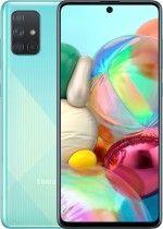 Samsung Galaxy A51 and A71 availability confirmed - GSMArena.com news