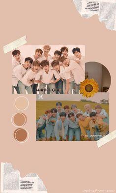 K Wallpaper, Be My Baby, Kpop Fanart, 3 In One, Kpop Aesthetic, Kpop Boy, Kpop Groups, First Photo, Picsart