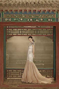 sunjun photo - Google 搜尋