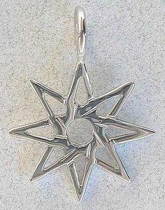 star jewelry - Google Search