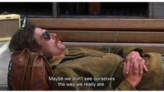 """thecoolquotes: """"Almost Famous """" Ya think? Famous Movie Quotes, Tv Quotes, Mood Quotes, Best Quotes, Wisdom Quotes, Almost Famous Quotes, Qoutes, Lyric Quotes, Citations Film"""