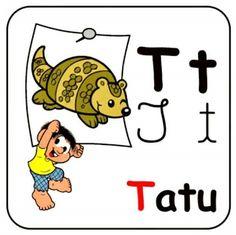 Alfabeto 2