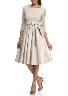 Belk Wedding Party Dresses