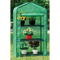 Skleníky, pareniská a fóliovníky Liquor Cabinet, Garden Tools, Spring, Outdoors, Home Decor, Products, Decoration Home, Room Decor, Yard Tools