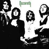 Nazareth [Limited Edition] [LP] - Vinyl