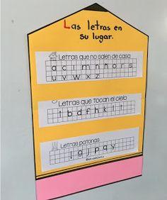 Rompecabezas para Inicial y Preescolar | Materiales Educativos para Maestras