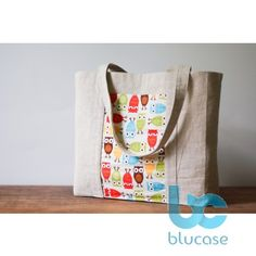 TOTE BAG. LINEN HANDBAG. WEEKENDER BAG. CARRY ALL BAG Be the first to review this product  $49.90 Product code: 363 Availability: In stock  ...