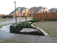 Photos: Landscape Design Plano, Allen, McKinney, Dallas, North Texas