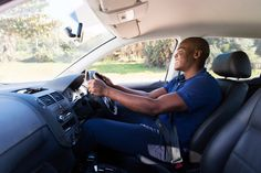 In Melbourne driving lesson of Darshan driving school,you will understand all principles and regulation and practical system for driving.