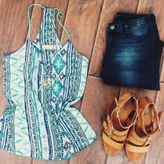 """""""Anyone else ready for the warmer weather?? Get prepared at Lizard Thicket! #lizardthicketboutique #lizardthicket #boutique #onlineboutique #ootd #outfit…"""""""
