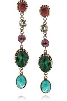 #earcandy #jewelry