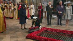 Queen's Christmas speech 2015: Light overcomes darkness  #QueenElizabethII #QueenElizabeth #ElizabethII #Christmas #ChristmasSpeech #royals #RoyalFamily #UK #GreatBritain #Britain #British #KensingtonPalace #Light