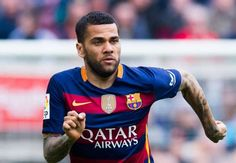 Digne can compete with Alba but where will Barca find a right-back to replace Alves?