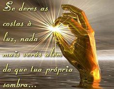 mensagens-catolicas-para-reflexao4.jpg