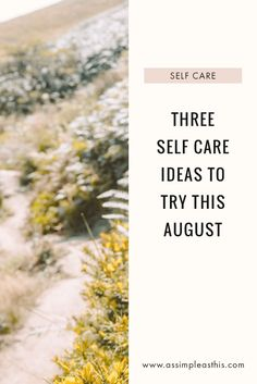 Self care ideas to try this month to improve your mental health and make you feel happier Managing Depression, Recovering From Depression, Living With Depression, Depression Recovery, Health Anxiety, Stress And Anxiety, Mental Health, Feeling Happy, Body Image