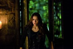 "The Vampire Diaries Episode 5.22 ""Home"" Preview «"