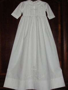 Your place to buy and sell all things handmade Baby Girl Christening Outfit, Christening Gowns For Boys, Baby Girl Baptism, Baptism Gown, Baptism Party, Baby Girl Dresses, Baby Dress, Baby Blessing, Occasion Wear