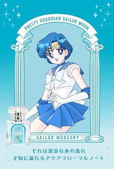Sailor Moom, Arte Sailor Moon, Sailor Jupiter, Sailor Scouts, Girls Characters, Disney Characters, Sailor Moon Drops, Foto Top, Sailor Moon Character