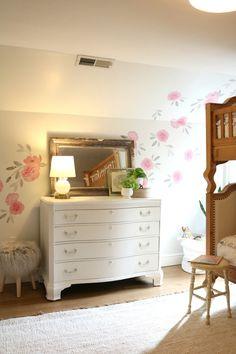 231 Best Girl Bedroom Ideas Images In 2019 Child Room Girl Room