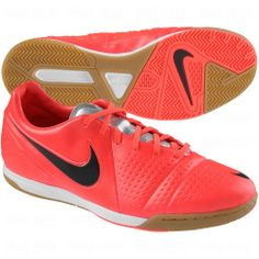 premium selection a1111 cfef3 NIKE Mens CTR360 Libretto III Indoor Soccer Shoes  NIKE  Soccer  Shoes   Indoor