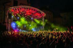 Crédits : Caroline Moureaux Festivals, Concert, Concerts, Festival Party