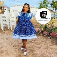 Traditional Skirts, Lily Pulitzer, Modern, Dresses, Design, Fashion, Vestidos, Moda, Trendy Tree