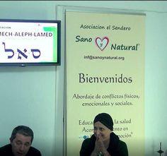 Clase grupo de estudio de kabbalah (gratuito). A partir del día 12 de Enero, iniciamos una Actividad Gratuita todos los viernes de... - Uolala