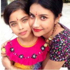 @thiscupid and @hitanvir Instagram (Bengali)
