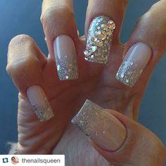 Still in love #notpolish #anastasiabeverlyhills #hudabeauty #vegas_nay #tampanails #lutznails #floridanails #wesleychapelnails #nails #nailart #nailedit #nailswag