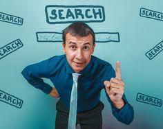 Infografik: 10 Tipps, die Dich zum Google-Profi machen! #google #Suchmaschine