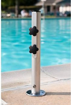 Create a cool poolside lounge spot with this Frankford Umbrella Camlock Surface Mount with in. Crafted with premium aluminum in a crisp silver. Rectangular Patio Umbrella, Patio Umbrella Stand, Offset Patio Umbrella, Cantilever Umbrella, Umbrella Holder, Market Umbrella, Umbrella Stands, Cheap Patio Umbrellas, Pool Umbrellas