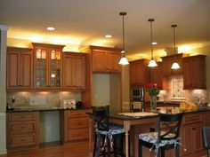 north carolina kitchen cabinets best kitchen paint colors with maple cabinets photo 21 23801
