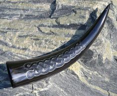 knot-engraved-drinking-horn.jpe (1000×817)