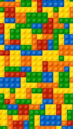 Lego Wallpapers HD