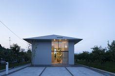HOUSE | Airhouse
